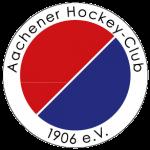 Aachener HC